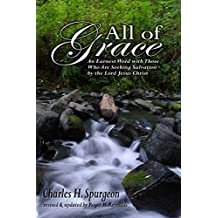 All of Grace: Revised and updated