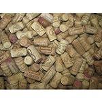 Premium Recycled Corks, Natural Wine...