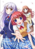 Pure x Cure Re:covery [Japan Import]