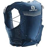 Salomon Advanced Skin 12 Set Unisex Trail Running