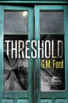 Threshold by [Ford, G. M.]