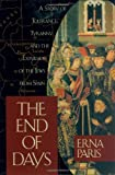 The End of Days, Erna Paris, 1573920177