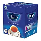 Tetley Orange Pekoe Tea, 144 Count
