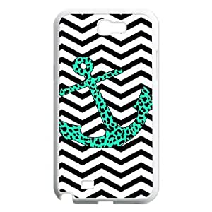 Anchor Chevron Discount Personalized Cell Phone Samsung Galaxy S6 , Anchor Chevron Samsung Galaxy S6