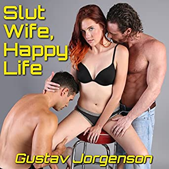 topic, interesting me)))) hairy slave blowjob cock and pissing opinion you are mistaken