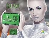 galaxy grow amp 1000 watt - Galaxy Legacy Select-a-watt 600/750/1000
