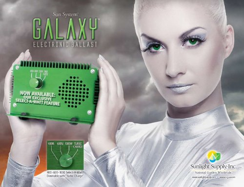 galaxy-legacy-select-a-watt-600-750-1000