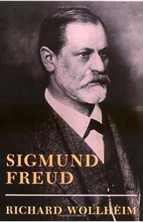 philosophical essays on freud  richard wollheim  james hopkins    sigmund freud