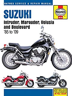 51s H rarjL._AC_UL320_SR244320_ 1998 suzuki intruder 1500 wiring diagram honda magna wiring suzuki intruder 1400 wiring diagram at gsmportal.co