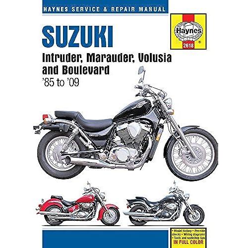 2009 rmz 450 manual