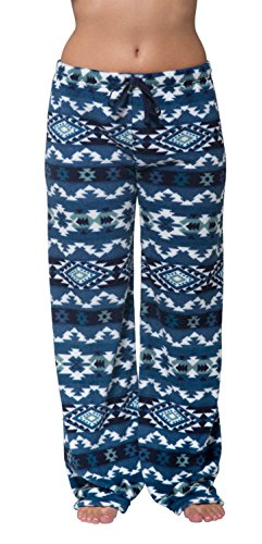 WallFlower Womens Warms Pajama Bottoms product image