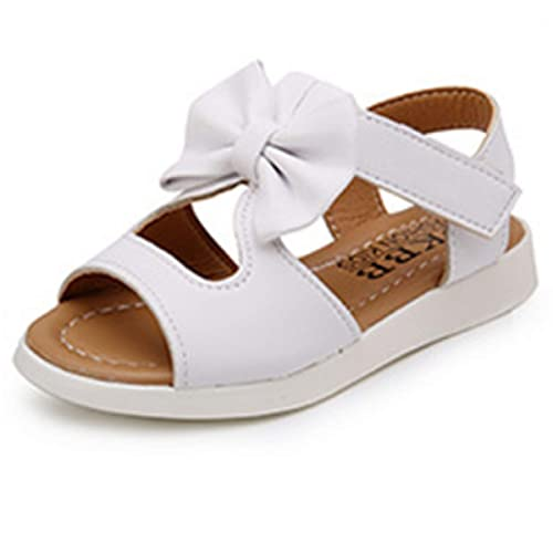 Lobty Zapatos Para Niñas Princesa Altos Tacones Baile N8n0wOkPX