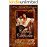Control and Compassion: A Risqué Regency Romance (The Gypsy Gentlemen Book 2)