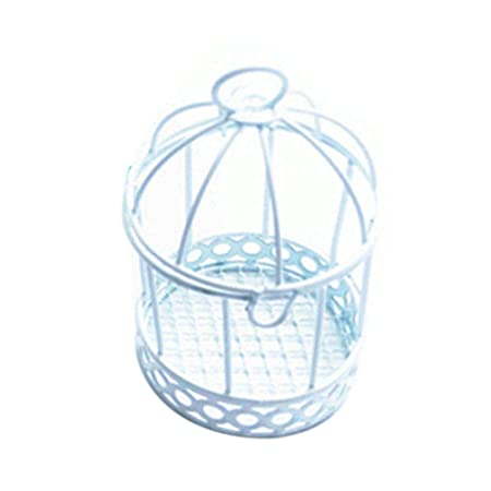 Anna822 - Caja de Regalo para pájaros, diseño de Caja de Regalo ...