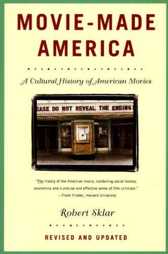 kindle books made in america - 9