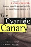 The Cyanide Canary, Joseph Hilldorfer and Robert Dugoni, 0743246527
