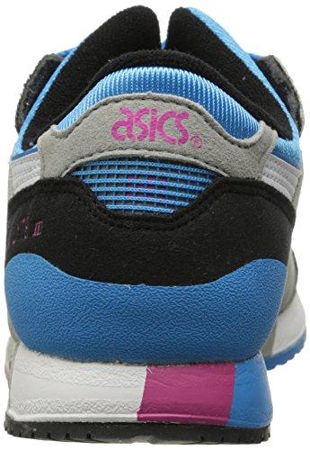 Asics Gel-Lyte III GS Sintetico Scarpa da Corsa