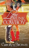 Love Drunk Cowboy (Spikes & Spurs)
