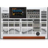 Behringer Digital Mixing Console (WING)