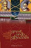Great Urdu Ghazals