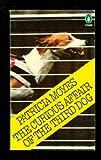 The Curious Affair of the Third Dog, Patricia Moyes, 0140040277