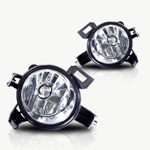 winjet-wj30-0182-09-clear-lens-fog-light-kit-nissan-altima-quest-wiring-kit-included