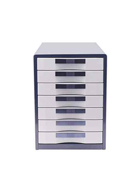 Amazon Com File Cabinets Home Office Furniture 7 Drawers