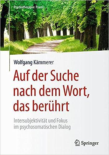 Sprache & Literatur Wolfgang Wöller Tiefenpsychologisch Fundierte Psychotherapie Durch Wissenschaftlichen Prozess Studium & Wissen
