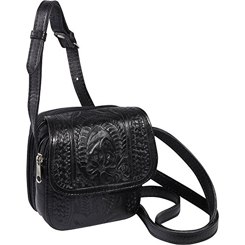 ropin-west-small-cross-body-bag-black