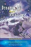 Dreams Are Reality, Vanaja Ananda, 1452554129