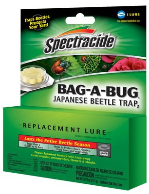 Japanese Beetle Bait by Spectracide