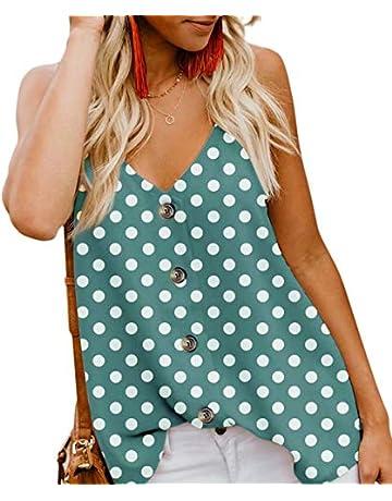 0d46edd6a806f Women's Tops Tees | Amazon.com