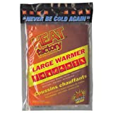 Heat Factory Large 24 Hour Warmer Box of 30 1941