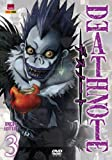 Death Note #03