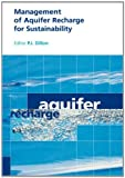 Management of Aquifer Recharge for Sustainability, , 9058095274