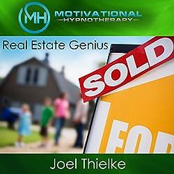 Real Estate Genius