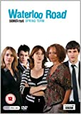 Waterloo Road [Import anglais]