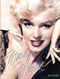 The Complete Films of Marilyn Monroe, Michael Conway and Mark Ricci, 0806510161