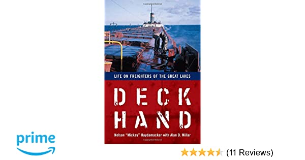Synonyms and antonyms of deckhand in the English dictionary of synonyms
