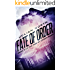 Fate of Order (Age of Order Saga Book 3)