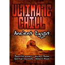Ultimate Chill: Ancient Egypt