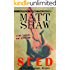 SEED: A Novel of Horror and Suspense