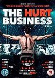 The Hurt Business [DVD] [Reino Unido]
