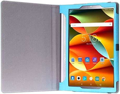 MoKo 5018592 Funda para Tablet 25,6 cm (10.1