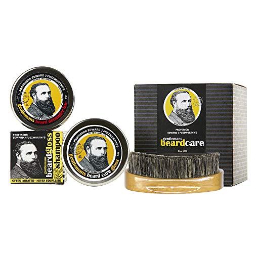 Professor Fuzzworthy Conditioner Australian Essential product image