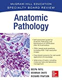 McGraw-Hill Specialty Board Review Anatomic Pathology (Specialty Board Reviews) by Deepa Patil (2013-09-27)