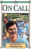 On Call (The Jaffray Collection of Missionary Portraits)