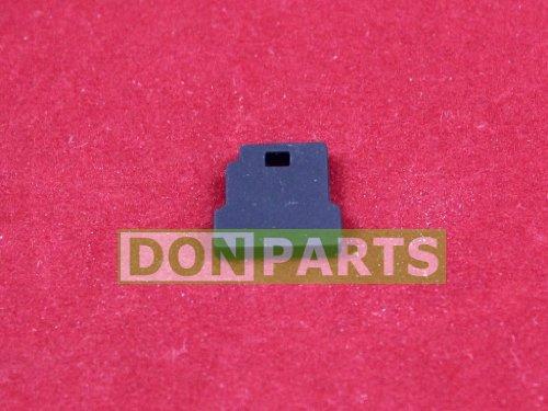 10 pack Small Solvent Resistant Wiper for Mutoh RJ800 RJ8100 RJ900 RJ1300c VJ1204 VJ1304 VJ1604 VJ1614 VJ1618 by donparts (Image #1)