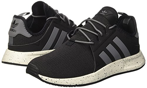 X Pour plr Quatre Gris Baskets F17 noir Noir Noir Homme Adidas gq4CP6Ww