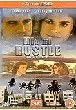 Miami Hustle